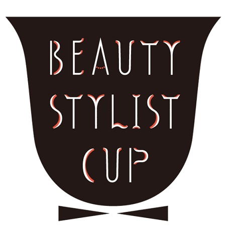 Beauty Stylist Cupロゴ