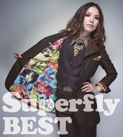 20130925_Superfly