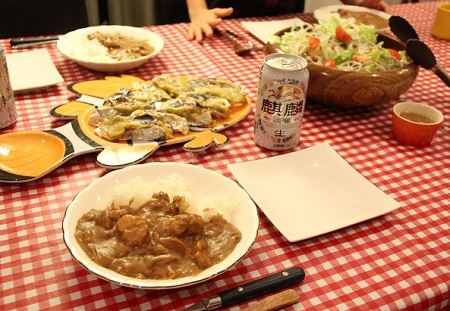 20131016_Cooking_さつまいも_03