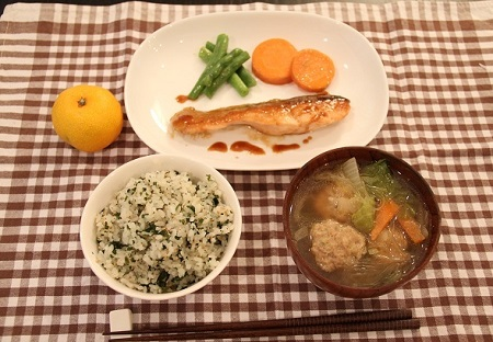 20131217_Cooking_スープ_02
