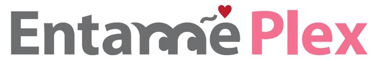Entame Plex-エンタメプレックス-