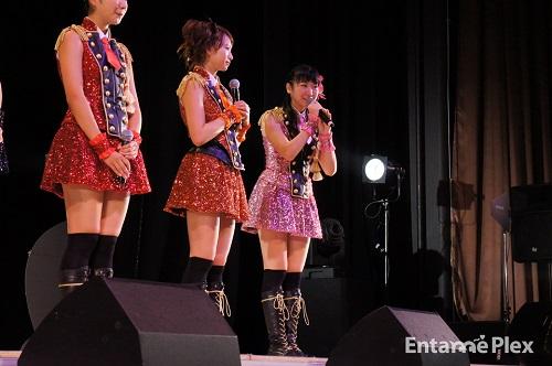 20131012_SUPER GiRLS_LIVE_03