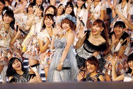 20131031_AKB48_01