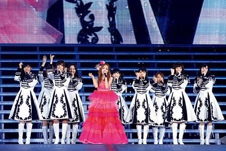20131031_AKB48_03