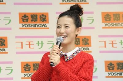 20131031_福田彩乃_01