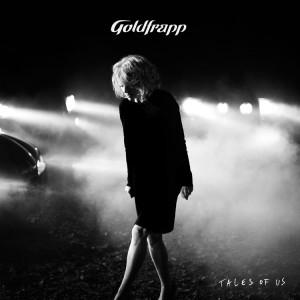 goldfrapp02